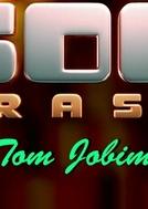 Som Brasil - Tom Jobim (Som Brasil - Tom Jobim)