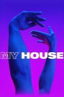 My House (My House)