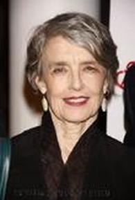 Cynthia O'Neal (I)