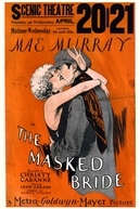 Amor, Vício e Virtude (The Masked Bride)