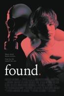Found. (Found.)