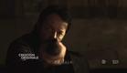 BRAQUO Saison 3 Teaser-Trailer 01