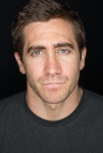Jake Gyllenhaal - Poster / Capa / Cartaz - Oficial 6