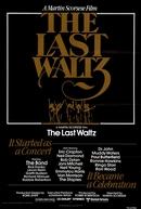 O Último Concerto de Rock (The Last Waltz)