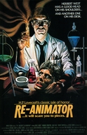 Re-Animator (Re-Animator)