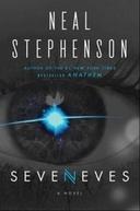 Seveneves (Seveneves)