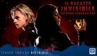 IL RAGAZZO INVISIBILE - Seconda generazione | Teaser Trailer ufficiale HD