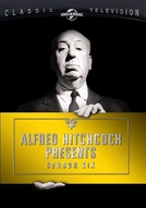 Alfred Hitchcock Presents (6ª Temporada) (Alfred Hitchcock Presents Season 6)