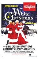 Natal Branco