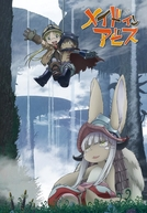 Made in Abyss (Made in Abyss)