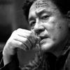 Eu Vi o Diabo, o Cinema sul-coreano e os desatinos da vingança.