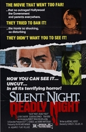 Natal Sangrento (Silent Night, Deadly Night)