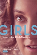 Girls (2ª Temporada) (Girls (Season 2))