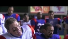 Blue Mountain State Kickstarter Trailer
