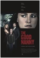 Nanny's Nightmare (Nanny's Nightmare)