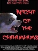 Night of the Chihuahuas (Night of the Chihuahuas)