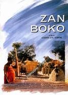 Zan Boko (Zan Boko)
