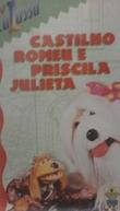 TV Colosso - Castilho Romeu e Priscila Julieta (TV Colosso: Castilho Romeu e Priscila Julieta)