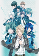 Norn9: Norn + Nonet (Norn9: Norn + Nonet)