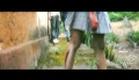 ERRANTES - Teaser Trailer 2012
