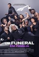 Um Funeral em Família (Tyler Perry's a Madea Family Funeral)