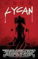 Lycan (Lycan)