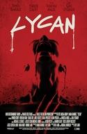 Lycan (Lycan)