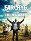 Far Cry 5: Dentro dos Portões do Eden (Far Cry 5: Inside Eden's Gate)