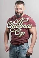 A Christmas Cop (A Christmas Cop)
