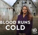 Desesperados Pela Verdade (1ª Temporada) (Blood Runs Cold (Season 1))