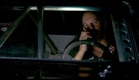 Velozes e Furiosos 7 - Trailer | Legendado
