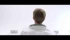 Helix: First Trailer