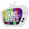 Resenha | What the Health - Sons of Series