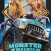 Crítica: Monster Trucks | CineCríticas