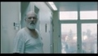 Film Trailer: Eldfjall / Volcano