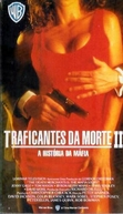 Traficantes da Morte II - A História da Máfia (The Death Merchants 2: The Mafia Story)
