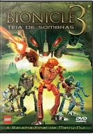 Bionicle 3: Teia de Sombras