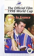 Copa do Mundo Fifa 1998 (La Coupe de la Gloire)
