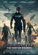 Capitão América 2: O Soldado Invernal (Captain America: The Winter Soldier)