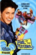 Phil do Futuro (2ª temporada) (Phil of the Future (Season 2))
