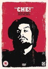 Causa Perdida - Poster / Capa / Cartaz - Oficial 1