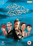 The Tribe (5ª temporada) (The Tribe series 5)