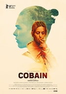 Cobain (Cobain)