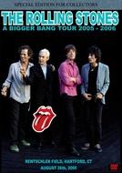 Rolling Stones - Rentschler Field 2005 (Rolling Stones - Rentschler Field 2005)