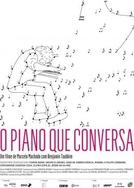 O Piano Que Conversa (O Piano Que Conversa)