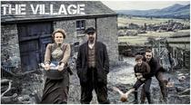 The Village (1ª Temporada) - Poster / Capa / Cartaz - Oficial 3