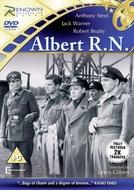 Albert, R.N. (Albert, R.N.)