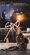 Saxo (Saxo)