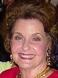 Gloria Marlen