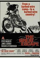 Fugindo do Inferno (The Great Escape)